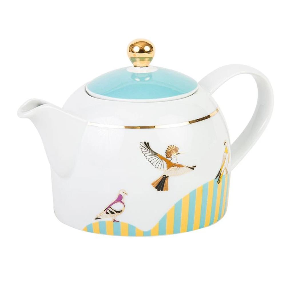 Silsal Sarb Tea Pot