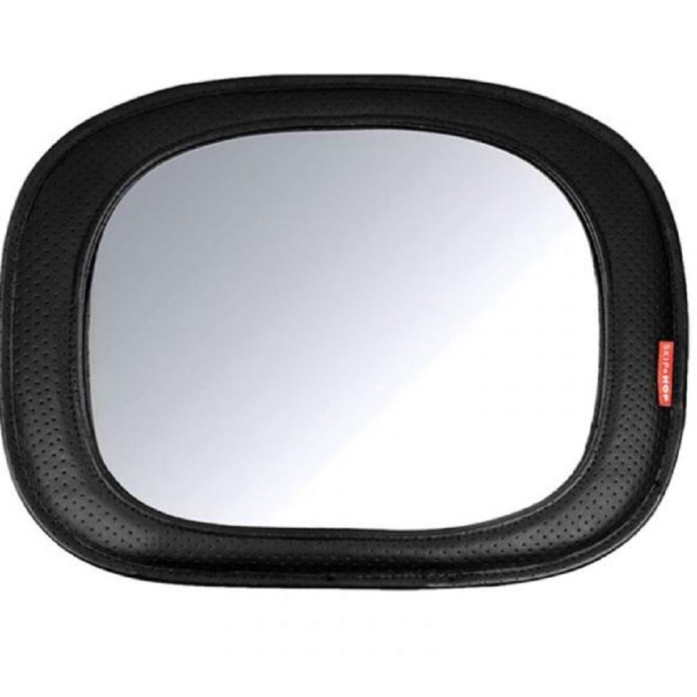 Skip Hop Backseat Mirror