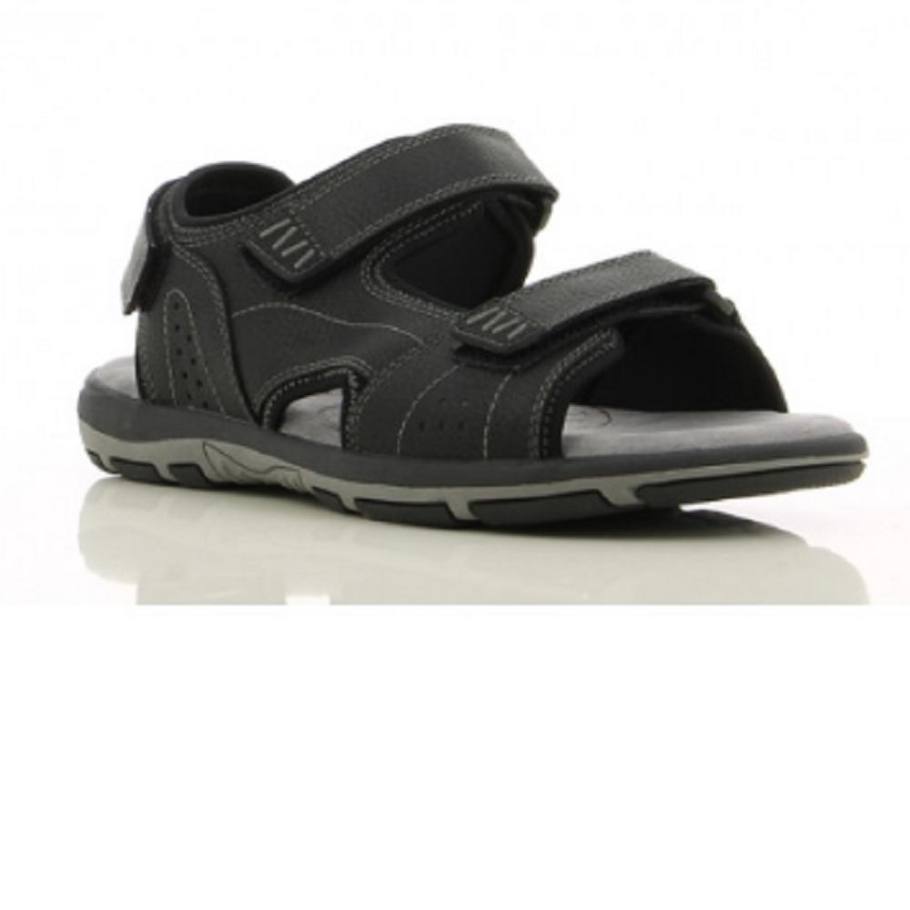 Sprox Sandal