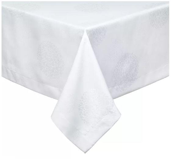 Mode Living Sydney Tablecloth