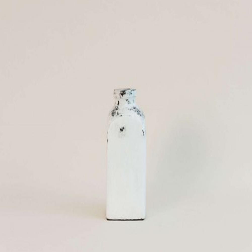 Tuscany Vase L