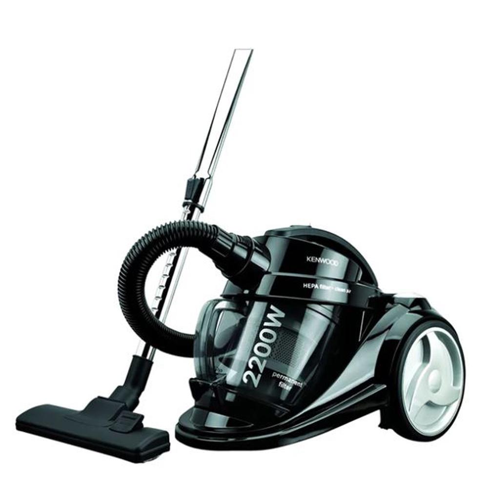 Kenwood  Vacuum cleaner VC 7050