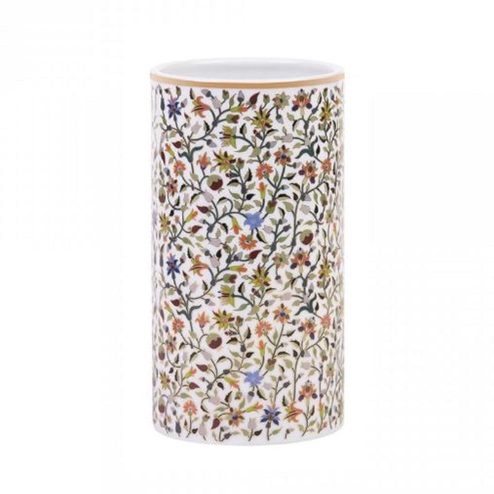 Silsal Majestic Vase