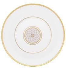 Vista Alegre Terrace Bread/Butter Plate