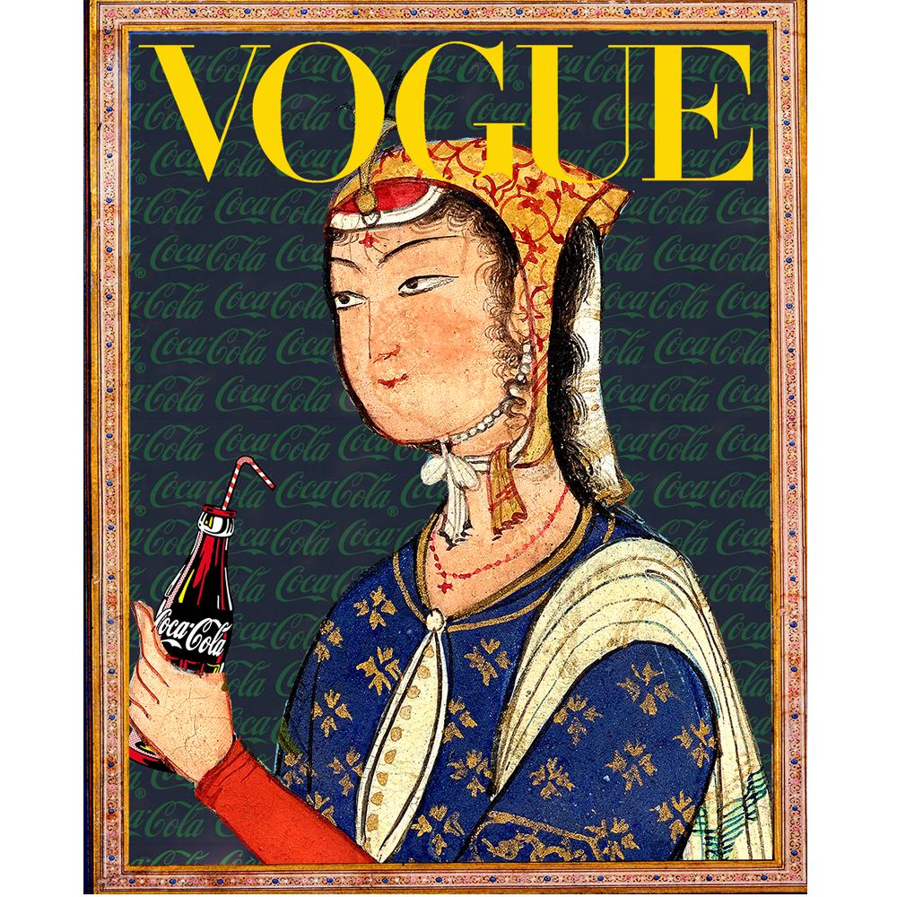 Vogue III