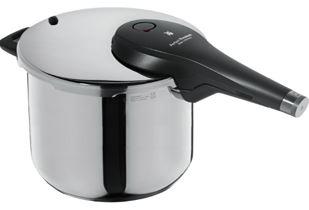 Perfect Premium P.Cooker 6.5L