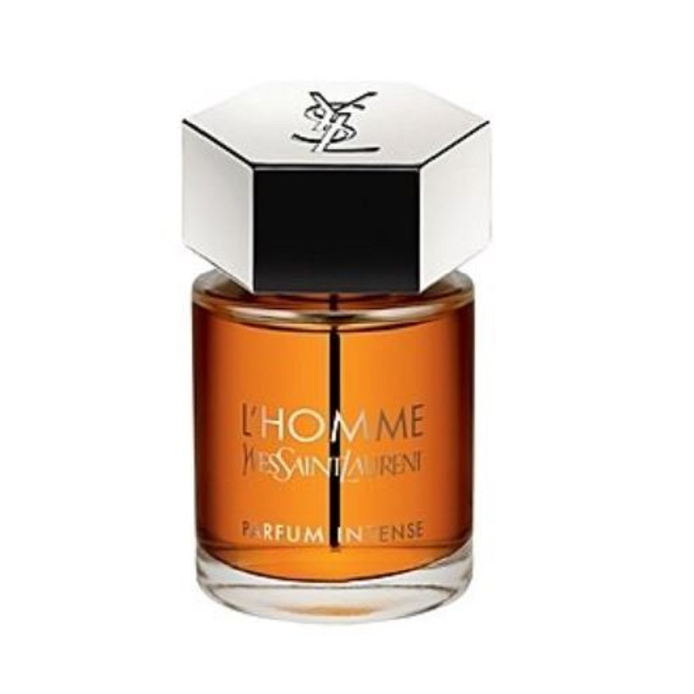 YSL L'HOMME INTENSE EDP 60 ML