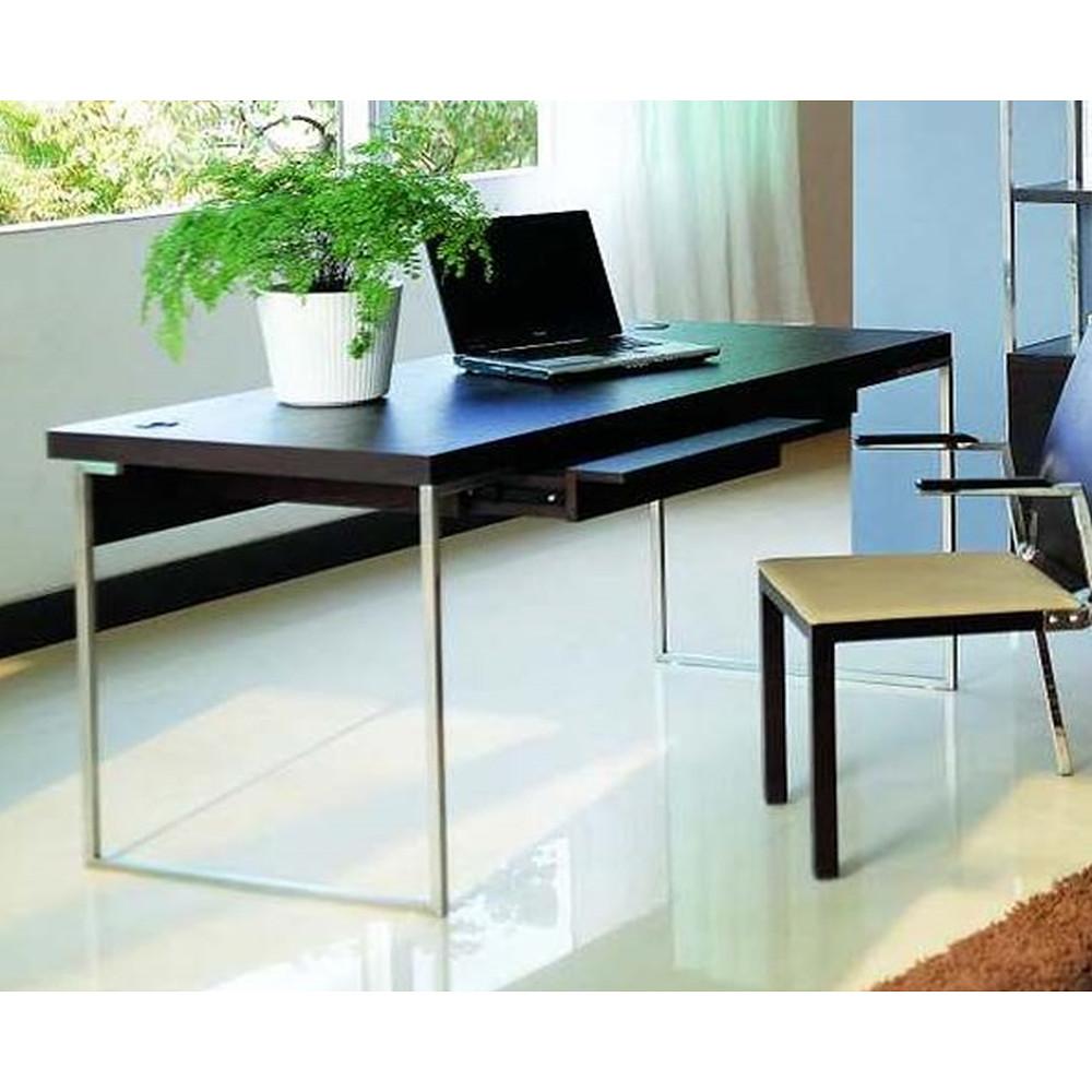 Zen Interiors Lockhart Desk