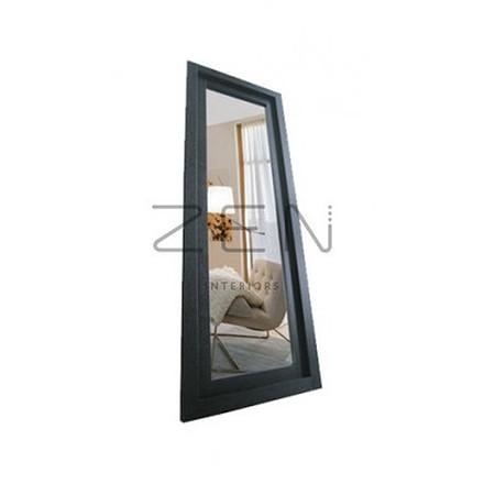 Zen Interiors Filberto Mirror
