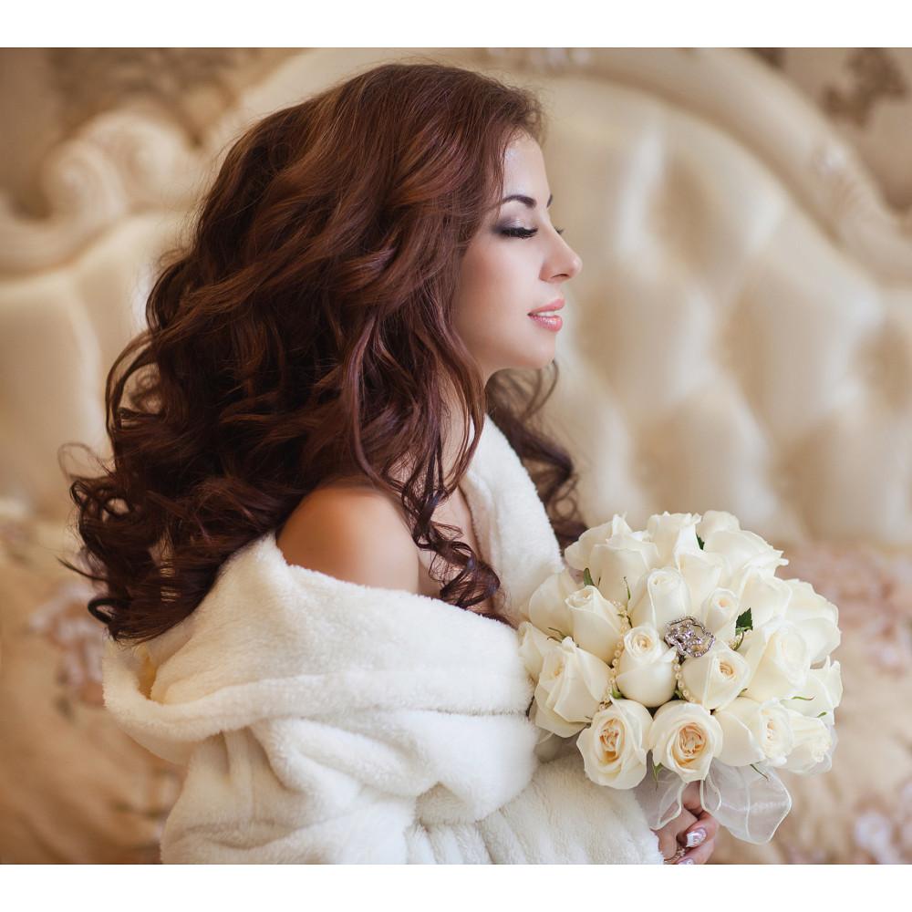 Urban Energy Fitness Luxury Bridal Package