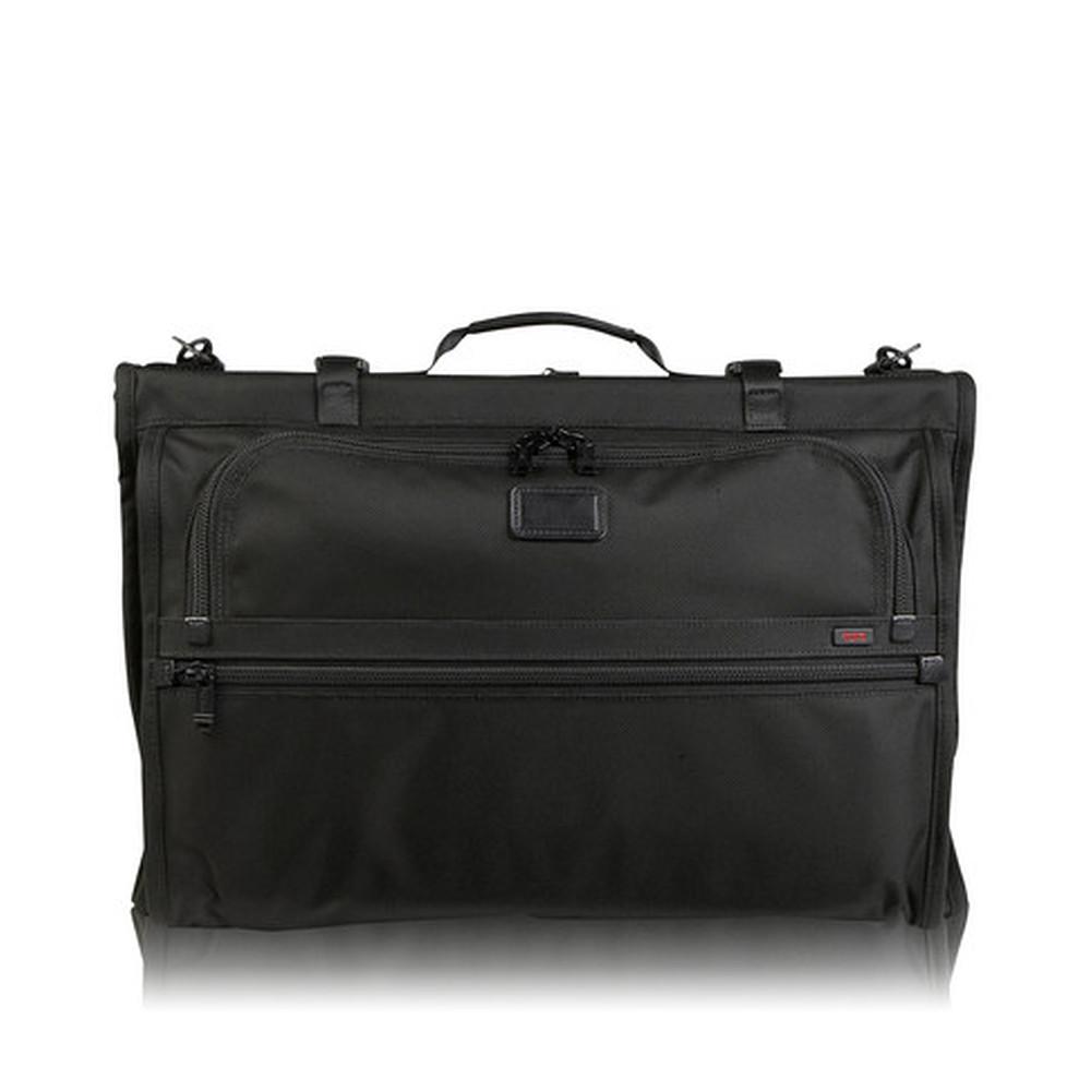 Tumi ALPHA Tri-Fold Garment Bag