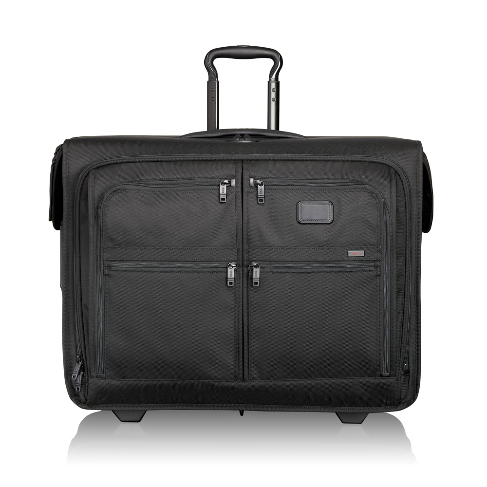 Tumi ALPHA 2 Medium Garment Bag