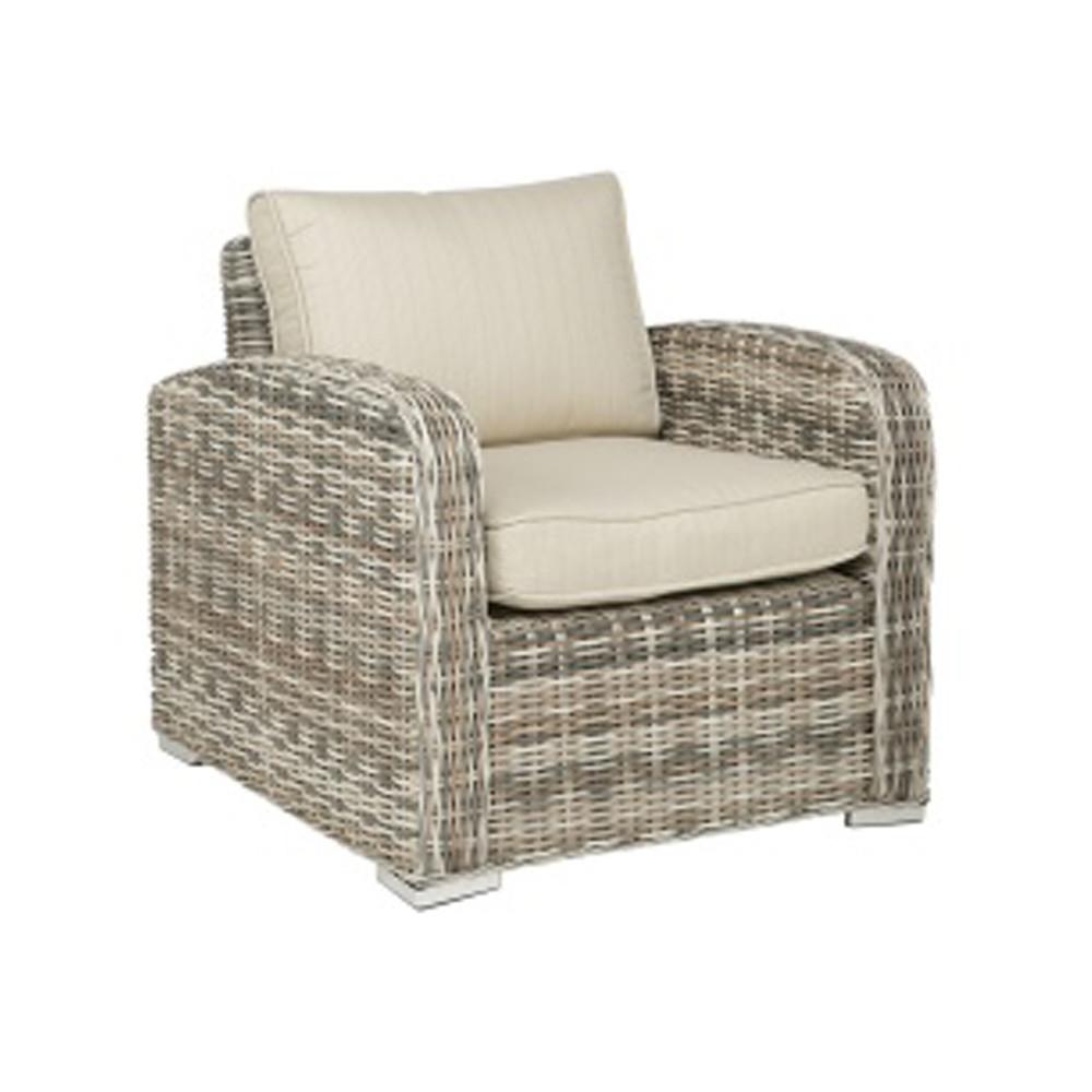 Home Centre Tahiti Arm Chair