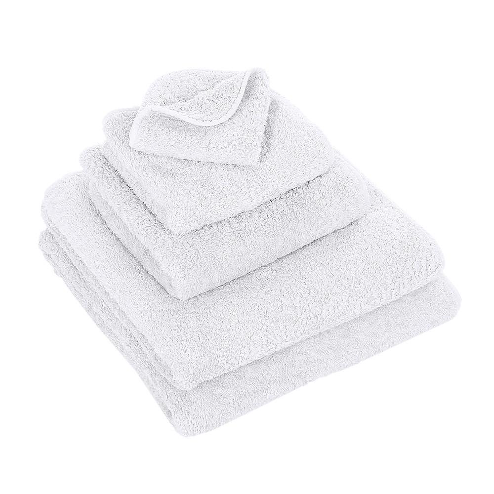 Abyss & Habidecor Towel Set