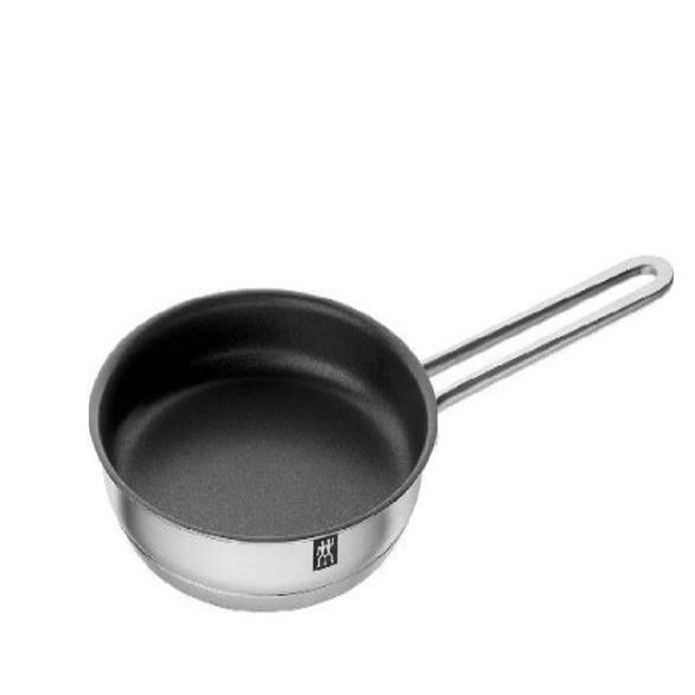 Zwilling Pico Frying pan, Stainless Steel, 16cm